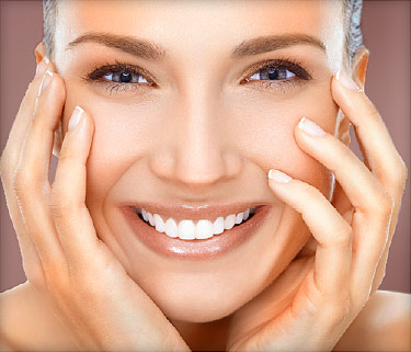 http://medicaltour.irc.com.ge/files/tour/375x321_wrinkle_fillers_ref_guide.jpg