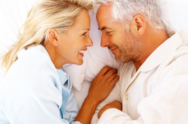 http://medicaltour.irc.com.ge/files/tour/older-couple-in-bed.jpg